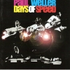 Paul Weller - Days Of Speed (2001)
