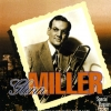 Glenn Miller - The Collection (1999)