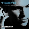 Tiesto - Just Be (2004)