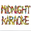 Midnight Mike - Midnight Karaoke (2007)