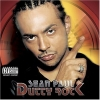 Sean Paul - Dutty Rock (2002)