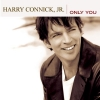 Harry Connick Jr - Only You (2004)