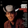 Jimmy Dean - Jimmy Dean'S Greatest Hits (1966)