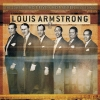 Louis Armstrong - The Complete Hot Five And Hot Seven Recordings Volume 3 (2003)