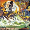 Fela Kuti - Alagbon Close / Why Black Man Dey Suffer (2007)