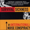 the international noise conspiracy - Survival Sickness (2000)