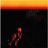 Steve Cole - Between Us (2000)