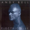 andy bell - Electric Blue (2005)