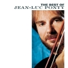 Jean-Luc Ponty - The Best Of Jean-Luc Ponty (2002)