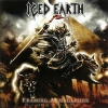 Iced Earth - Framing Armageddon: Something Wicked Part 1 (2007)