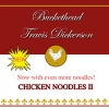 Buckethead - Chicken Noodles II (2007)