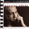 Martial Solal - Jazz'n (E)Motion (1998)