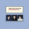 Manic Street Preachers - Everything Must Go (10th Anniversary Edition) (2006)