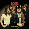 AC/DC - Highway to Hell (2010)