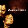 Future Prophecies - Warlords Rising (2005)