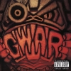 Gwar - We Kill Everything (1999)