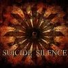 Suicide Silence - Suicide Silence EP