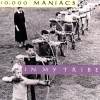 10,000 Maniacs - In My Tribe (1987)