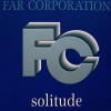 Far Corporation - SOLITUDE