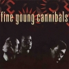 Fine Young Cannibals - Fine Young Cannibals (1986)