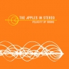The Apples in Stereo - Velocity Of Sound (2002)
