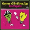 Queens of the Stone Age - Era Vulgaris (2007)