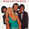 Middle Of The Road - The Collection (1998)