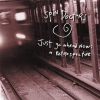 Spin Doctors - Just Go Ahead Now: A Retrospective (2000)