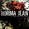 Norma Jean - The Anti Mother (2008)