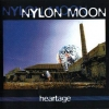 Nylon Moon - Heartage (1997)