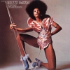 Betty Davis - They Say I'm Different (1974)