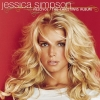 Jessica Simpson - ReJoyce The Christmas Album (2004)