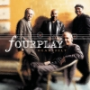 Fourplay - Heartfelt (2002)
