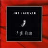 Joe Jackson - Night Music (1994)