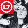 L7 - The Beauty Process: Triple Platinum (1997)