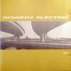 Bowery Electric - Beat (1996)