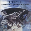 Hybryds - Dreamscapes From A Dark Side (1996)