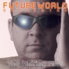 Future World Orchestra - The Hidden Files (2000)