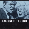 Enduser - The End (2005)