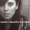 Melanie C - Beautiful Intentions (2005)