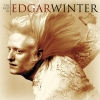 Edgar Winter - The Best Of Edgar Winter (2002)