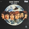 Rare Earth - One World (1971)