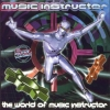 Music Instructor - The World Of Music Instructor (1996)