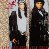 Milli Vanilli - Girl You Know It's True (1989)