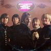 Gary Puckett & The Union Gap - Gary Puckett And The Union Gap Featuring