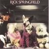 Rick Springfield - Success Hasn't Spoiled Me (1982)