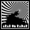 Arab On Radar - Soak The Saddle (2000)