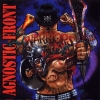 Agnostic Front - Warriors (2007)