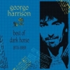 George Harrison - Best Of Dark Horse 1976-1989 (1989)