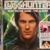 Basshunter - Now You're Gone - The Album (2008)